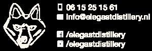 logo en contact info-01